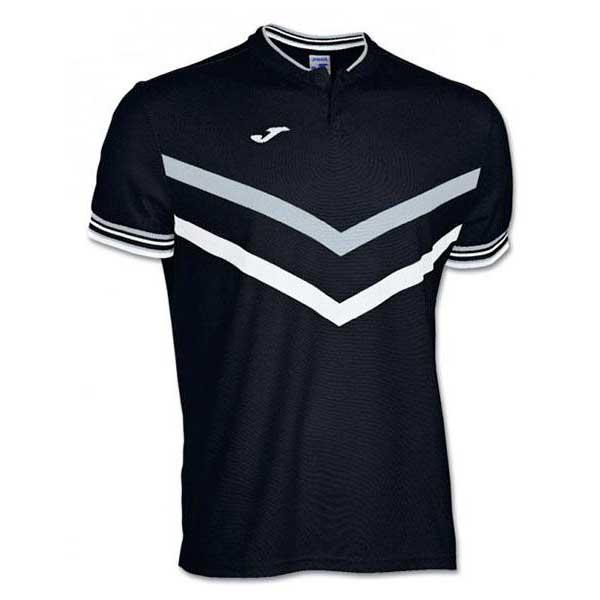 polo-shirts-polo-terra
