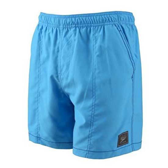 Speedo-Luxury-Leisure-16-Watershort