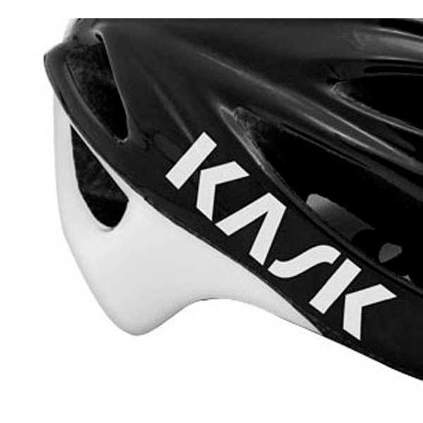 kask-rapido-m-black