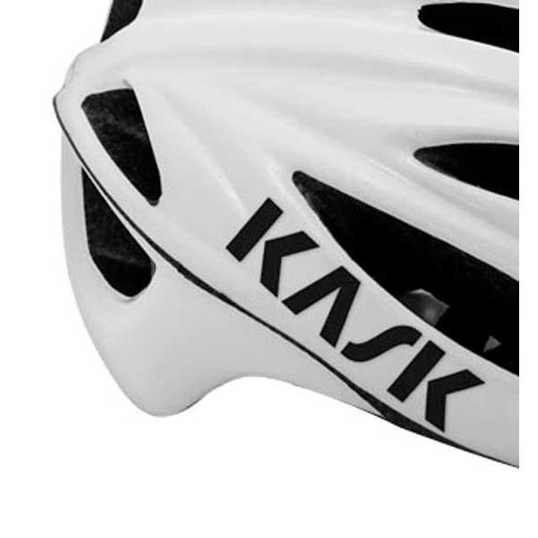 kask-rapido-m-white