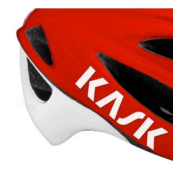kask-rapido-m-red