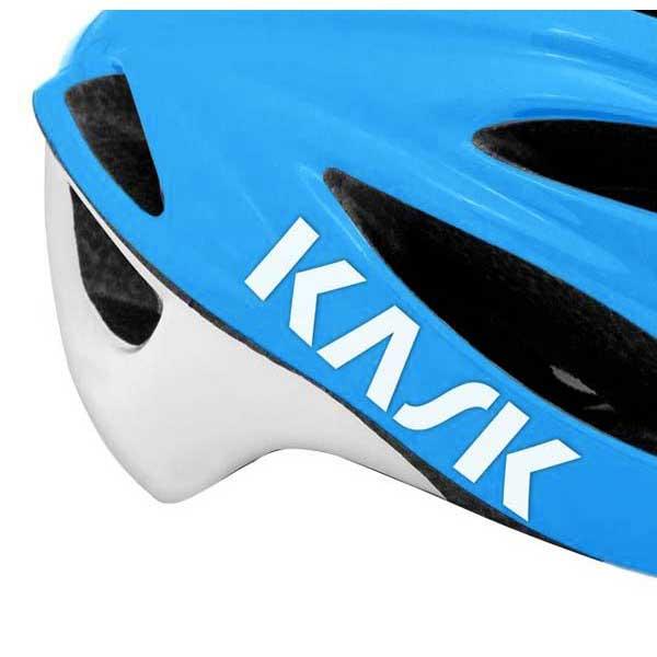 kask-rapido-m-blue