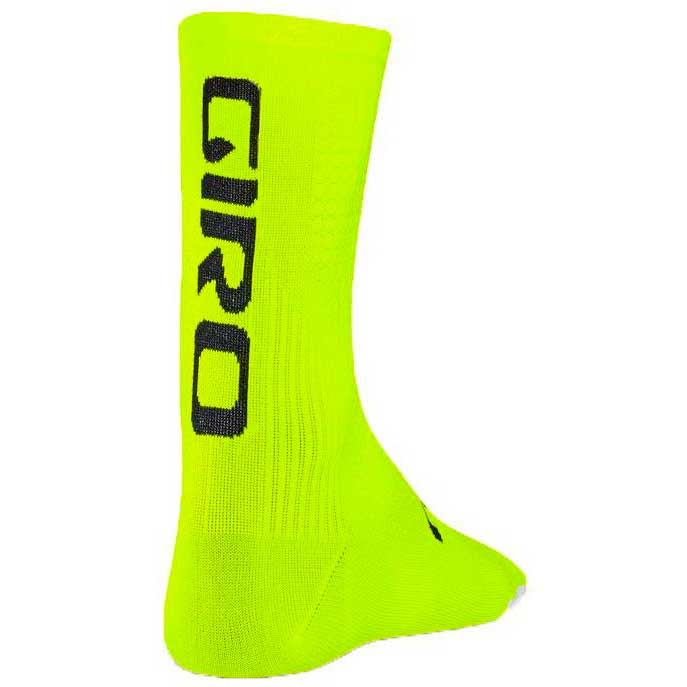 giro-hrc-team-eu-37-39-highlight-yellow-black