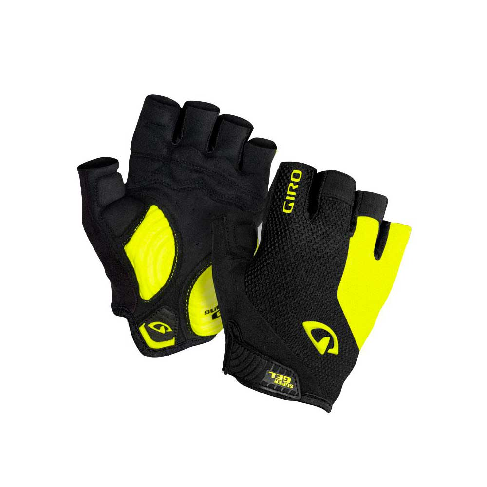 giro-strade-dure-supergel-s-black-highlight-yellow