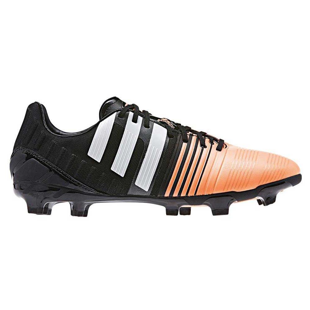 Fg De 0 Futbol Adidas 2 Fútbol Nitrocharge Futbol Botas q1c7fTP f359c2fa60a85