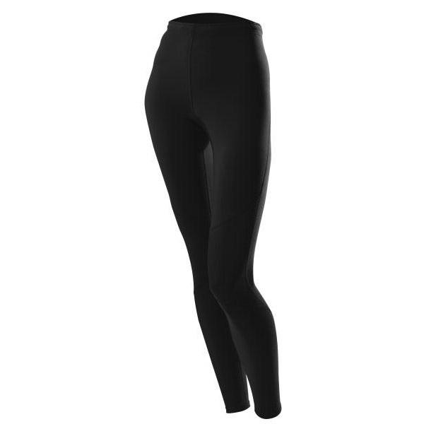 loeffler-runing-tight-38-black