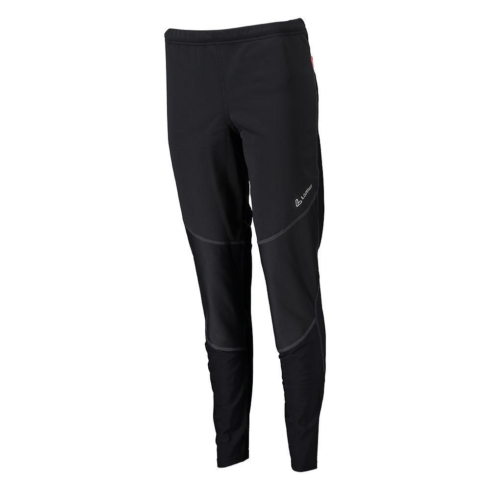 loeffler-tight-windstopper-softshell-warm-36-black