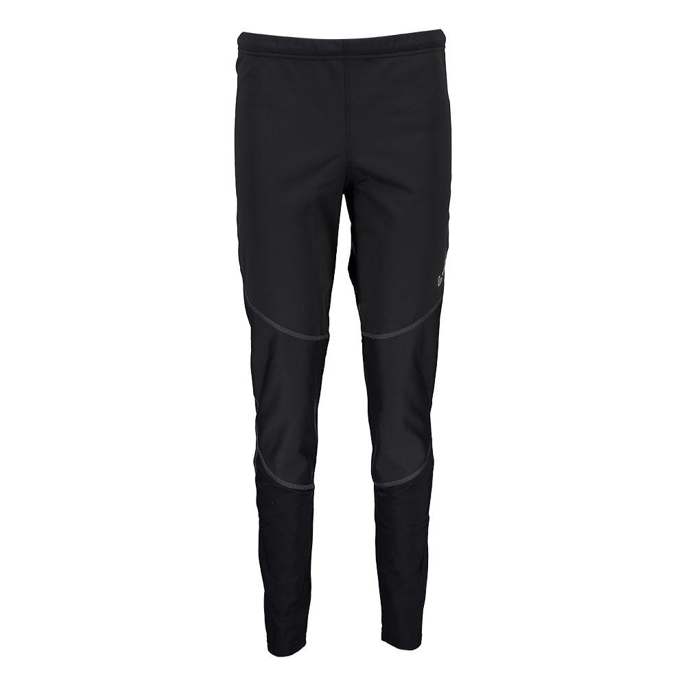 collants-tight-windstopper-softshell-warm