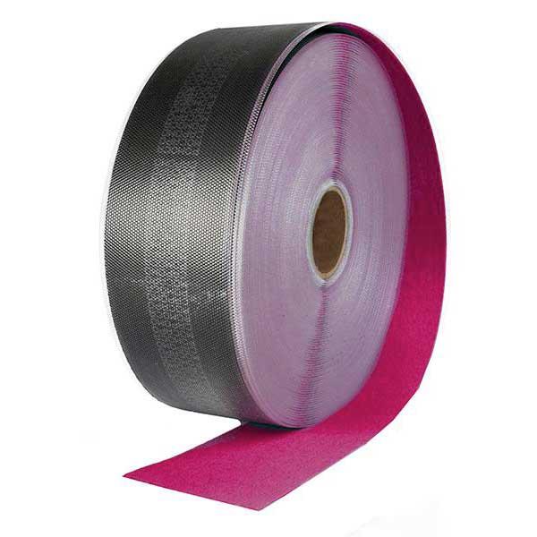 pomoca-race-roll-70mm-21-m-pink