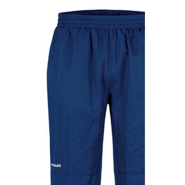 pantaloni-pants