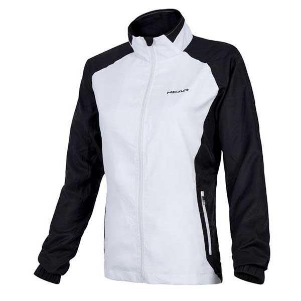 vestes-jacket
