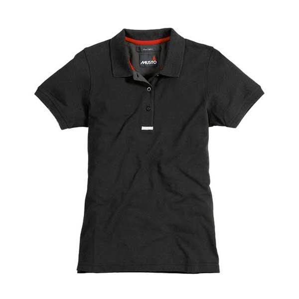 musto-pique-12-black