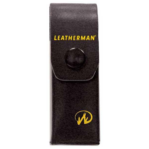 leatherman-leather-sheath-one-size-blast-crunch