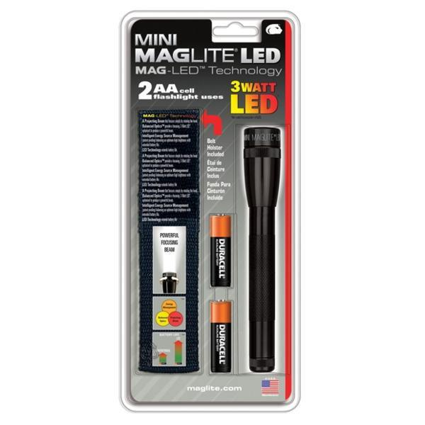 mag-lite-mini-maglite-led-2-nylon-sheath-black