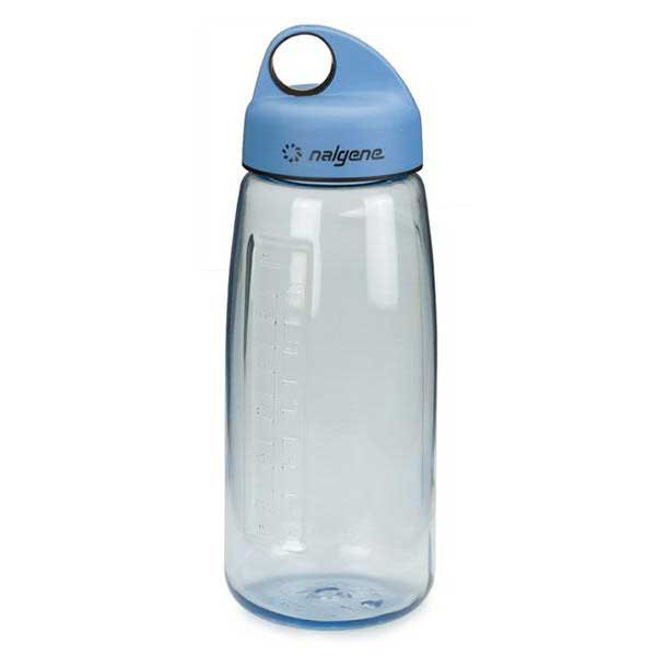 Nalgene N Gen Bottle 700ml One Size Blue