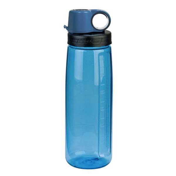 Nalgene Otg Bottle 700ml One Size Blue