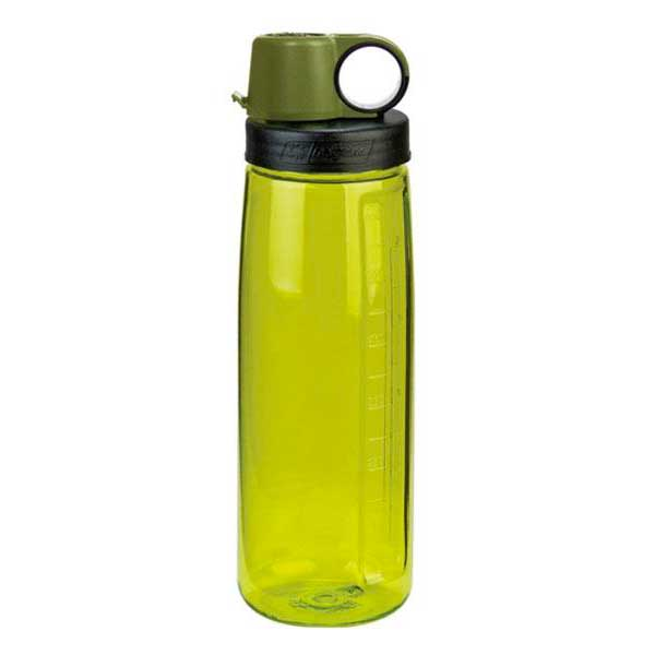 Nalgene Otg Bottle 700ml One Size Green