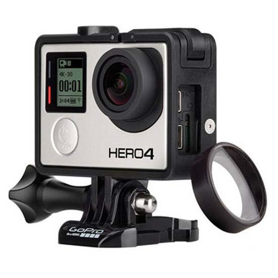 Gopro-Protective-Lens