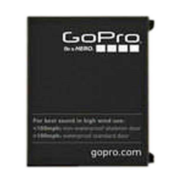 Gopro-Covers-For-Hero3-amp-Hero3-Plus