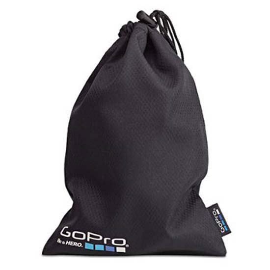 gopro-bag-pack-one-size