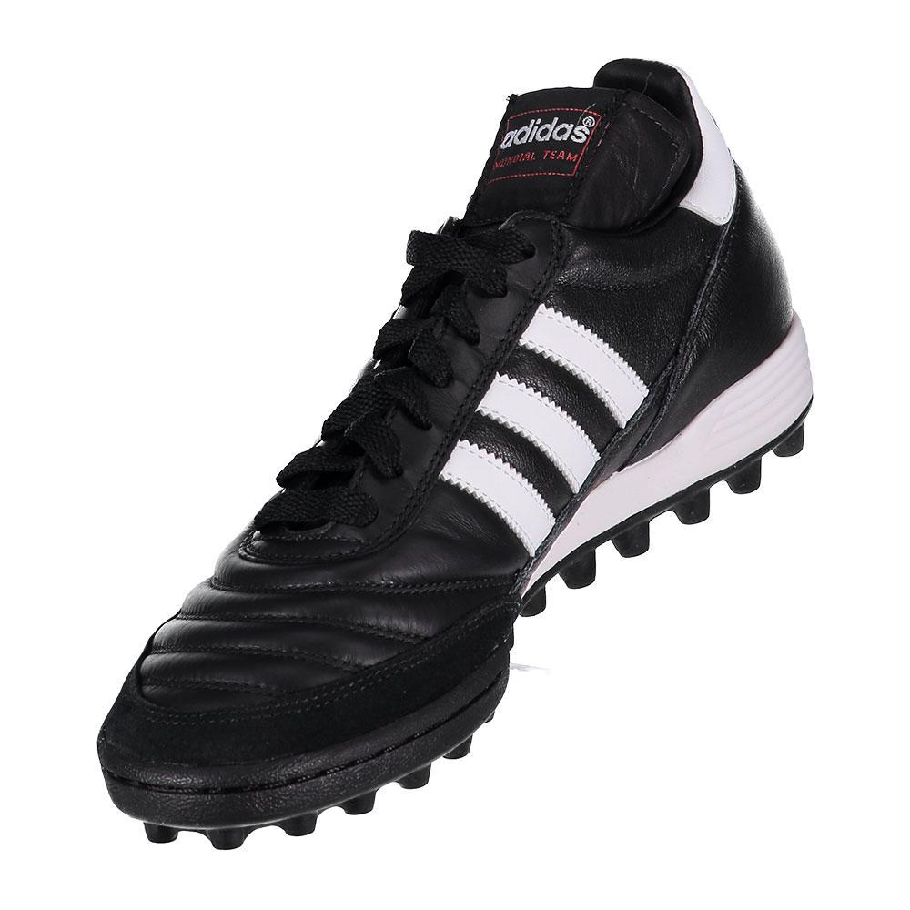 scarpe calcio adidas mundial