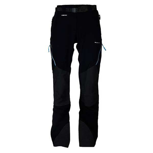 Trangoworld Uhsi Trx Pants XL Black