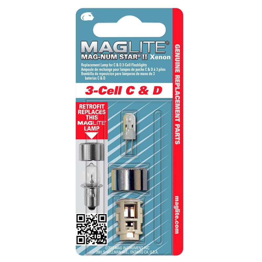 mag-lite-xenon-bulb-mag-num-star-for-standard-c-d-3-batteries-1-pcs