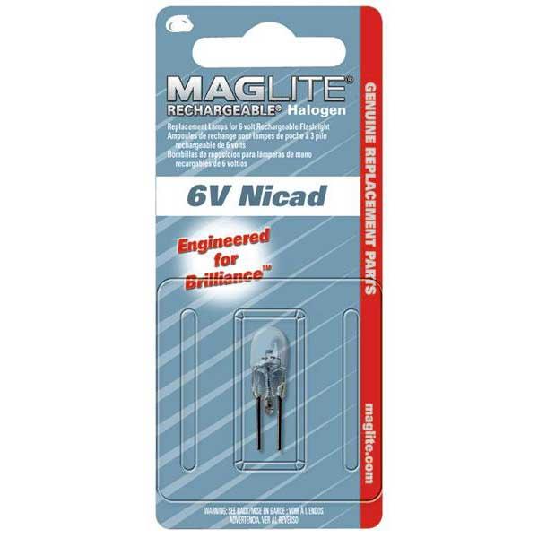 mag-lite-bulb-mag-charger-1-pcs