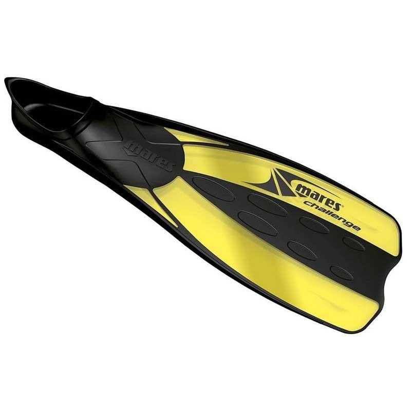 mares-challenge-eu-46-47-yellow
