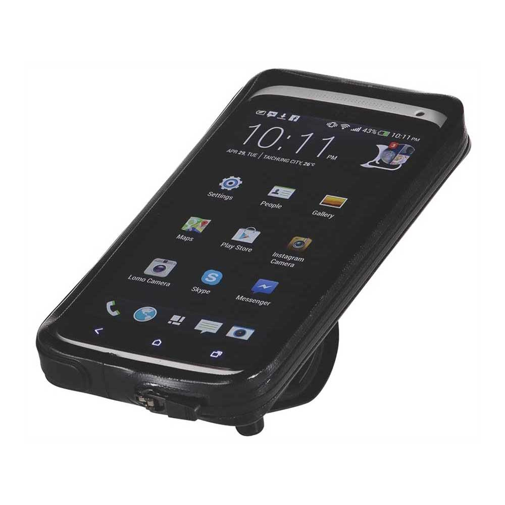 Bbb Guardian Case For Mobile 140x70x10mm Bsm-11 One Size