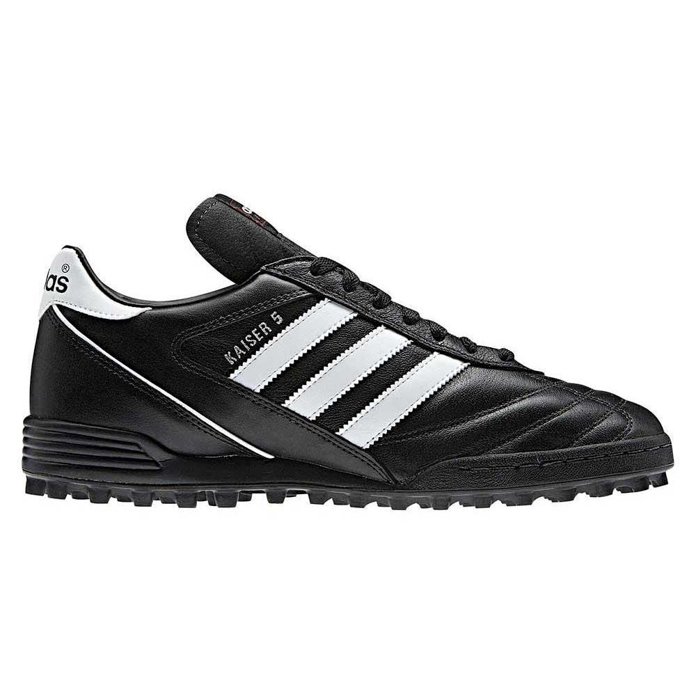 low priced dc2a7 ac375 Adidas-Kaiser-5-Team-Futbol-futbol-Botas-de-