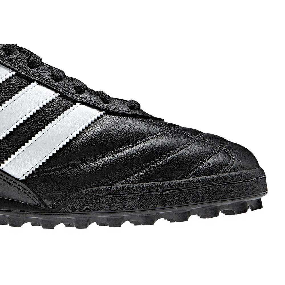 Adidas 5 Nero Da Kaiser Calcio Scarpe Team zrqz8R1
