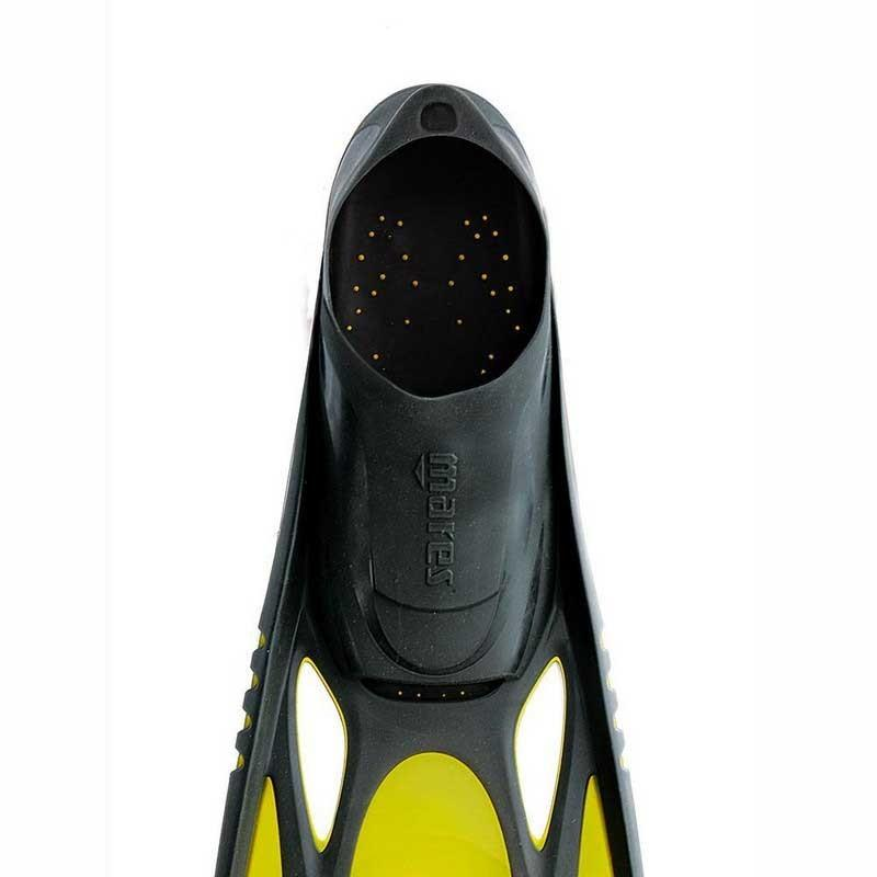 mares-fluida-eu-44-45-yellow