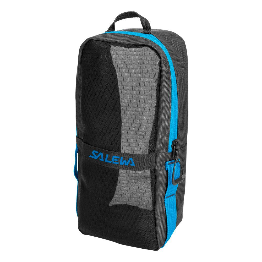salewa-gear-bag-one-size-black