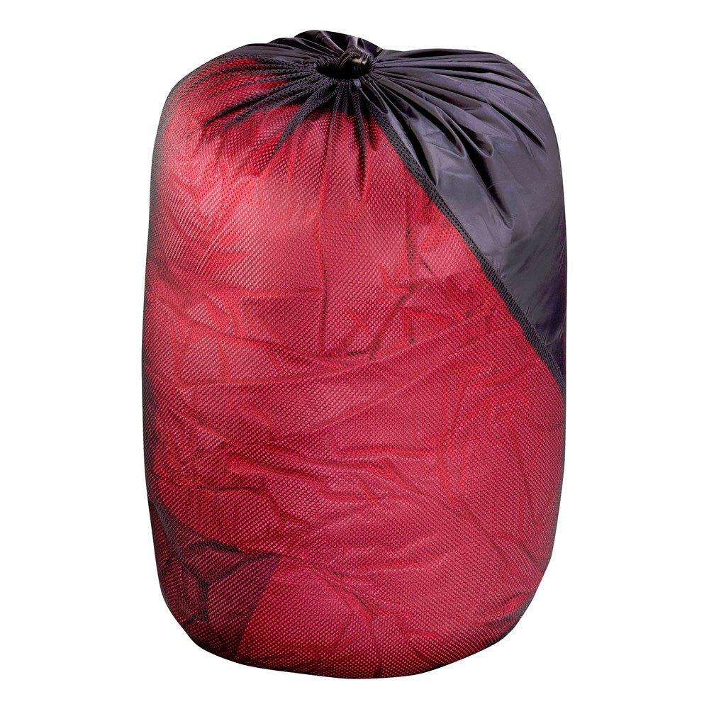 salewa-storage-bag-one-size-black