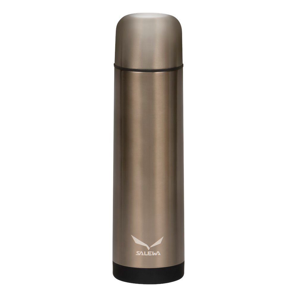 Salewa Thermo Lite 750ml One Size Cool Grey