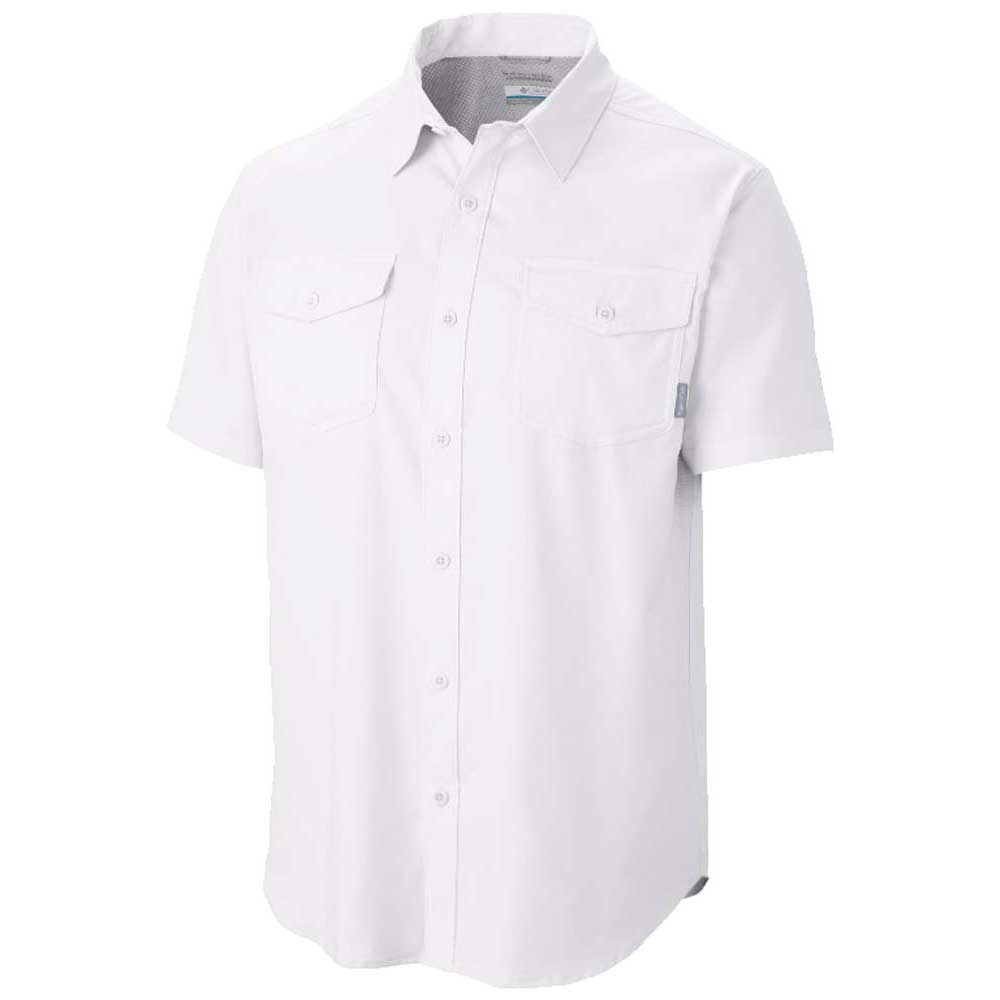 columbia-utilizer-ii-solid-s-s-shirt-l-white
