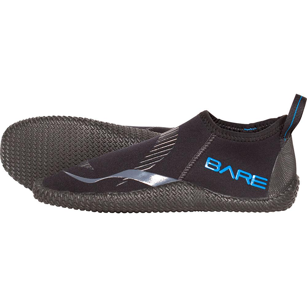 bare-feet-3-mm-eu-34-35