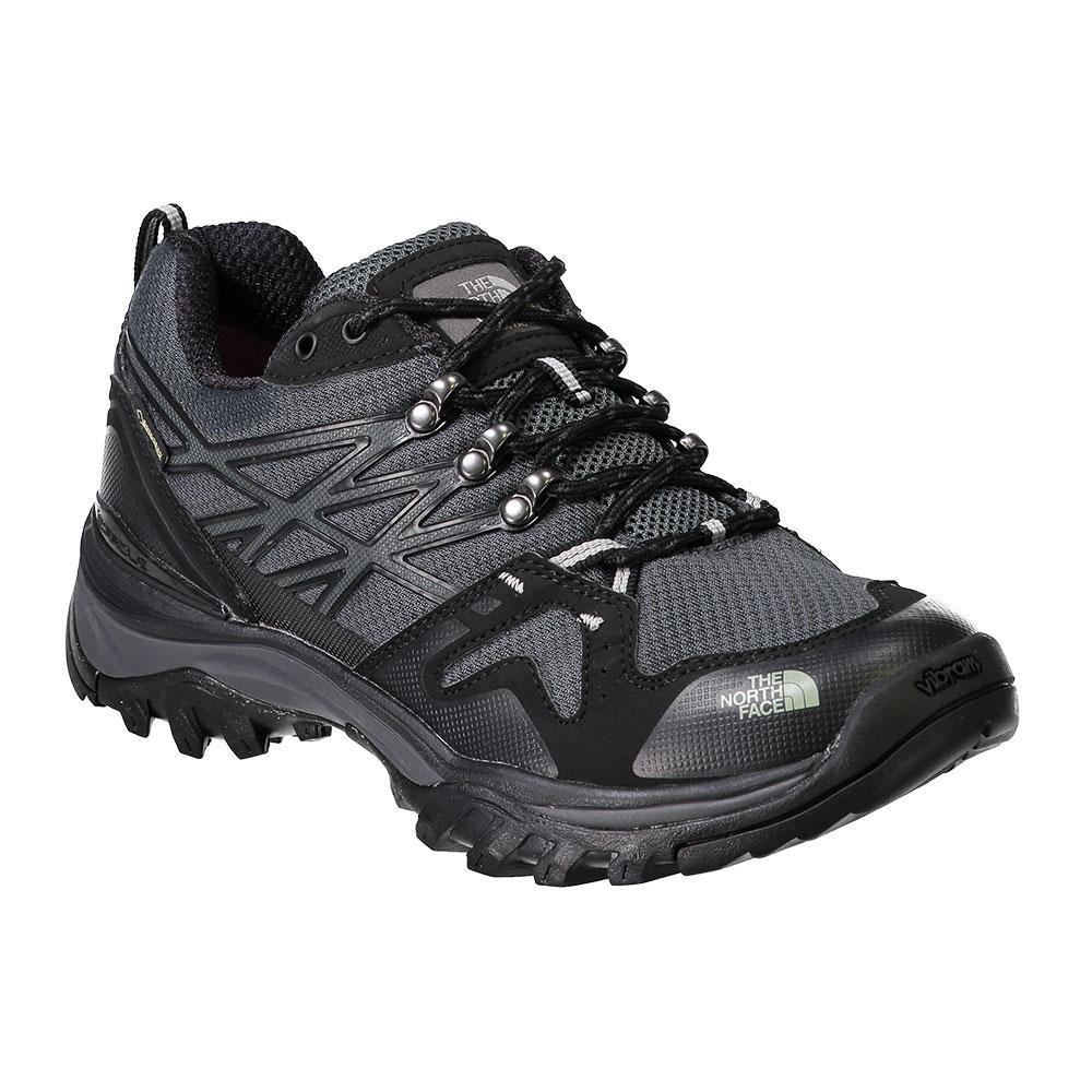 The North Face Hedgehog Fastpack Goretex EU 39 Black / Grey