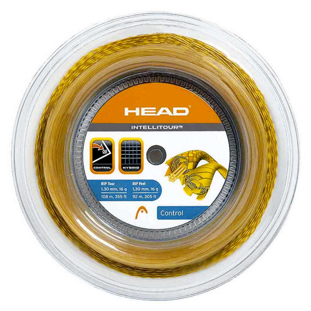 Head Racket Rip Intellitour 200 M 1.30 mm Natural