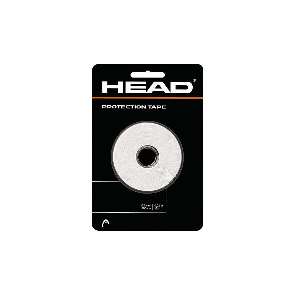Head Racket Bande De Protection One Size White