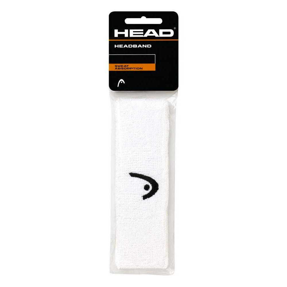 kopfbedeckung-headband