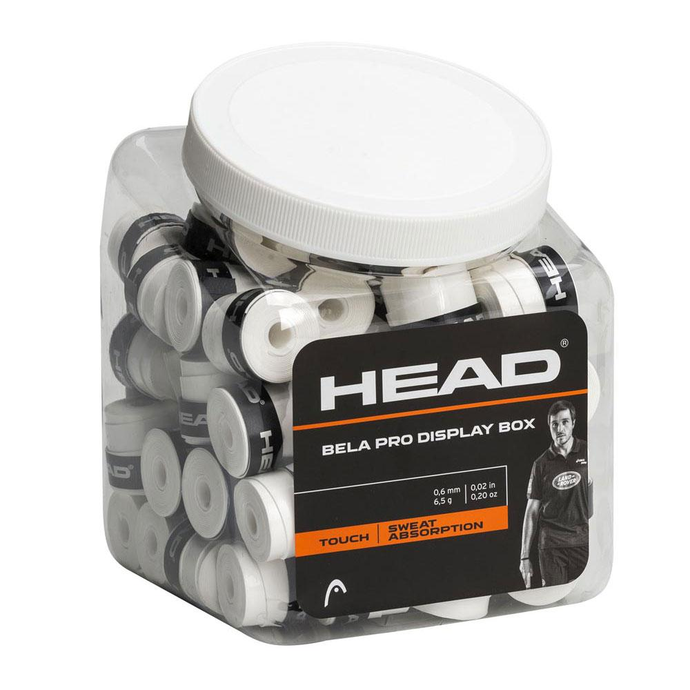 Head Racket Bela Pro 70 Units One Size White