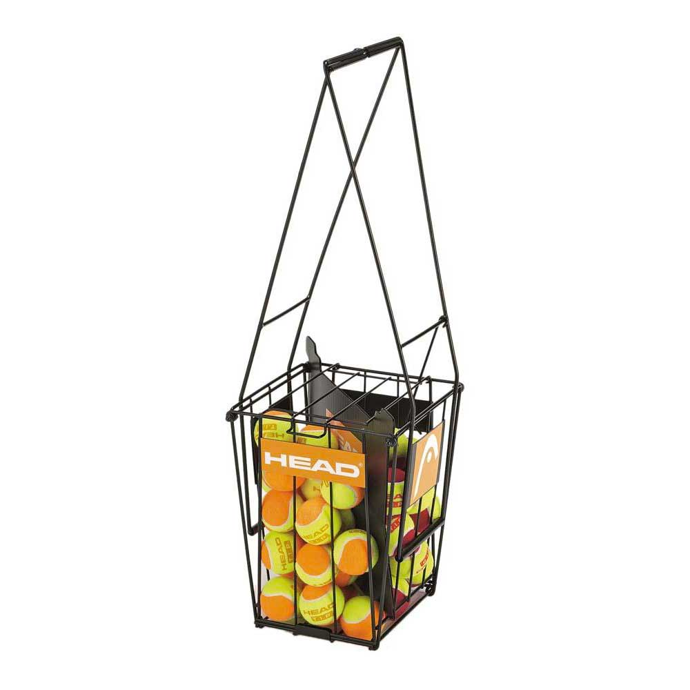 Head Racket Basket With Separator One Size