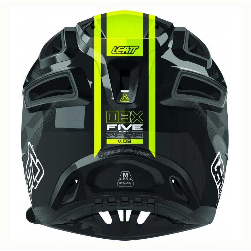 leatt-dbx-5-0-enduro-s-black-yellow