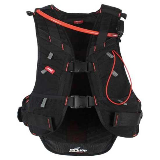 rucksacke-hydration-system-cargo-3-0-dbx