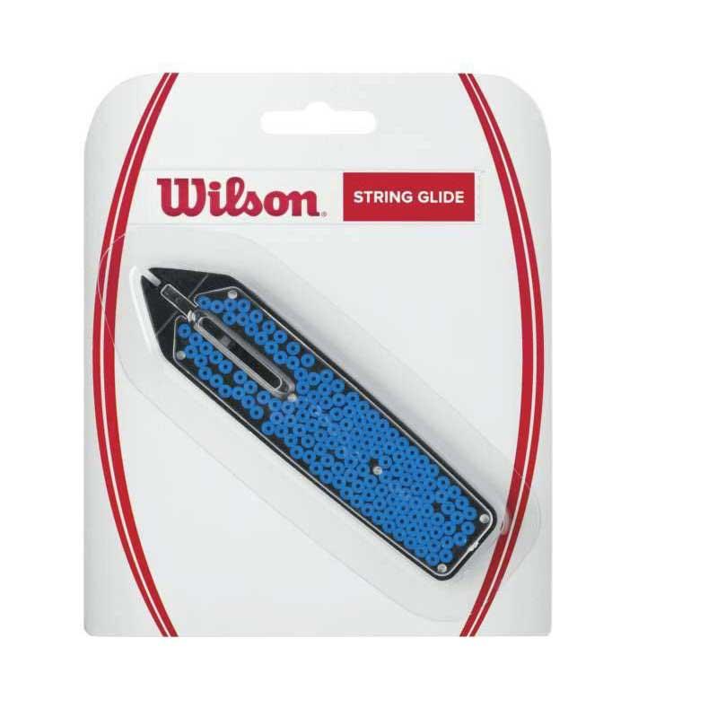 Wilson String Glide One Size