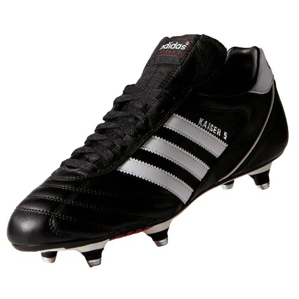 a9af14730afd8 Adidas-Kaiser-5-Cup-Black-Red-Futbol-adidas-