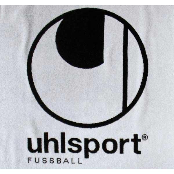 handtucher-logo