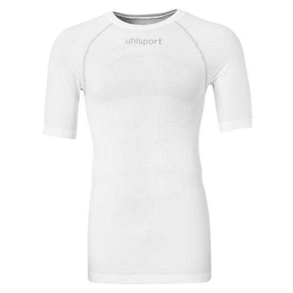Uhlsport Distinction Pro Thermo S-M White